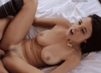 Dillion Harper has such tight pussy and big bouncing titties