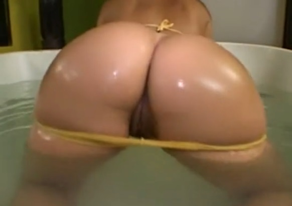 Hardcore Interracial Anal Fuck Amateur Big Booty