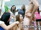 img_813_lesbo-fun-before-public.jpg