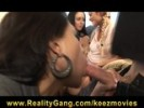img_859_horny-big-tit-sluts-are-fucked-hard-in-a-hot-gang-bang-orgy-party.jpg