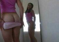 Cute teenage girl Tawnee Stone nude