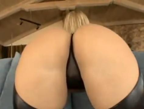 Sexy nurse  Alexis Texas gets fucked by doctor