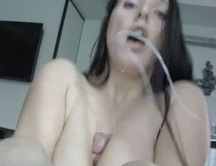 Mind blowing sex videos